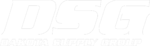 dsg supply-white