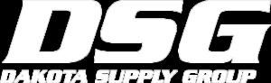 dsg supply-white